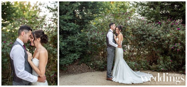 Factory-404-Photography-Sacramento-Real-Weddings-Magazine-Erica-Nicholas_0015