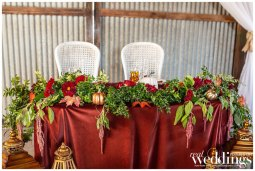 Factory-404-Photography-Sacramento-Real-Weddings-Magazine-Erica-Nicholas_0023