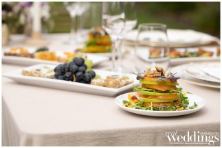 Hawk-Meadow-Studio-Sacramento-Real-Weddings-Magazine-Honey-Bee-Good-Layout-WM_0005