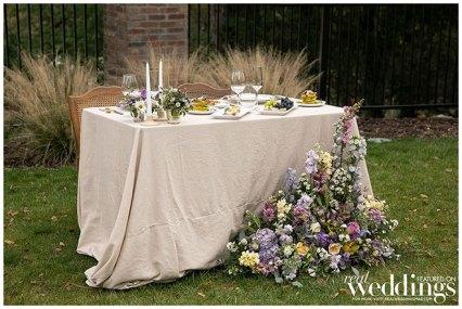 Hawk-Meadow-Studio-Sacramento-Real-Weddings-Magazine-Honey-Bee-Good-Layout-WM_0015