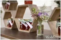 Hawk-Meadow-Studio-Sacramento-Real-Weddings-Magazine-Honey-Bee-Good-Layout-WM_0018