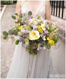 Hawk-Meadow-Studio-Sacramento-Real-Weddings-Magazine-Honey-Bee-Good-Layout-WM_0020