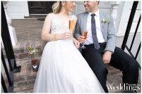 Hawk-Meadow-Studio-Sacramento-Real-Weddings-Magazine-Honey-Bee-Good-Layout-WM_0027