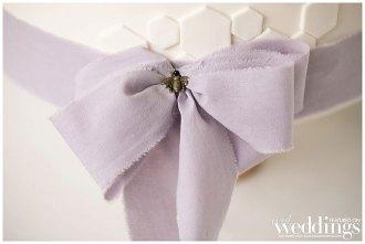 Hawk-Meadow-Studio-Sacramento-Real-Weddings-Magazine-Honey-Bee-Good-Layout-WM_0030