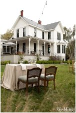 Hawk-Meadow-Studio-Sacramento-Real-Weddings-Magazine-Honey-Bee-Good-Layout-WM_0042