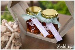 Hawk-Meadow-Studio-Sacramento-Real-Weddings-Magazine-Honey-Bee-Good-Layout-WM_0047
