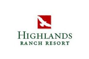 Best Sacramento Wedding Venue | Best Northern California Wedding Venue | Tahoe Wedding Venue | Rustic Wedding Venue | Mountain Forest Wedding Venue