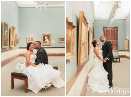 Image-Society-Photography-Sacramento-Real-Weddings-Magazine-Kristina-Russell_0010