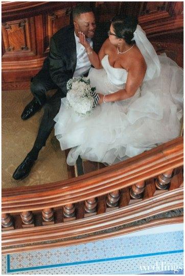 Image-Society-Photography-Sacramento-Real-Weddings-Magazine-Kristina-Russell_0011