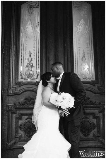 Image-Society-Photography-Sacramento-Real-Weddings-Magazine-Kristina-Russell_0012