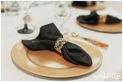 Image-Society-Photography-Sacramento-Real-Weddings-Magazine-Kristina-Russell_0016