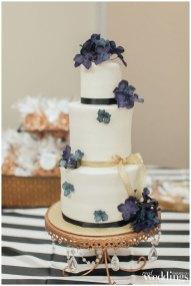 Image-Society-Photography-Sacramento-Real-Weddings-Magazine-Kristina-Russell_0020