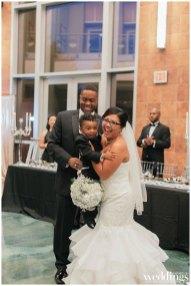 Image-Society-Photography-Sacramento-Real-Weddings-Magazine-Kristina-Russell_0021