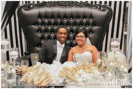 Image-Society-Photography-Sacramento-Real-Weddings-Magazine-Kristina-Russell_0022