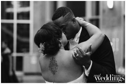 Image-Society-Photography-Sacramento-Real-Weddings-Magazine-Kristina-Russell_0024
