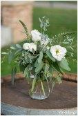 JB-Wedding-Photography-Sacramento-Real-Weddings-Magazine-Honey-Bee-Good-Layout-WM_0006
