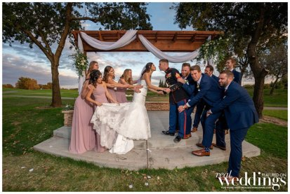 JB-Wedding-Photography-Sacramento-Real-Weddings-Magazine-Honey-Bee-Good-Layout-WM_0009