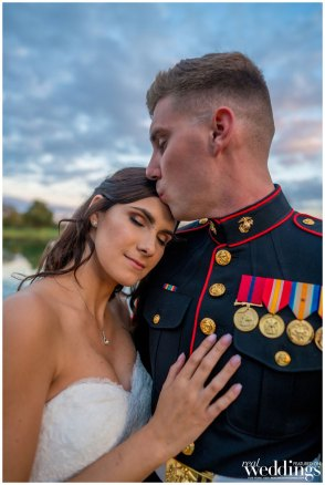 JB-Wedding-Photography-Sacramento-Real-Weddings-Magazine-Honey-Bee-Good-Layout-WM_0014