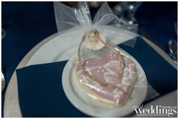 JB-Wedding-Photography-Sacramento-Real-Weddings-Magazine-Honey-Bee-Good-Layout-WM_0021