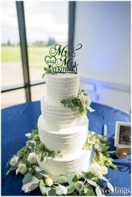 JB-Wedding-Photography-Sacramento-Real-Weddings-Magazine-Honey-Bee-Good-Layout-WM_0022