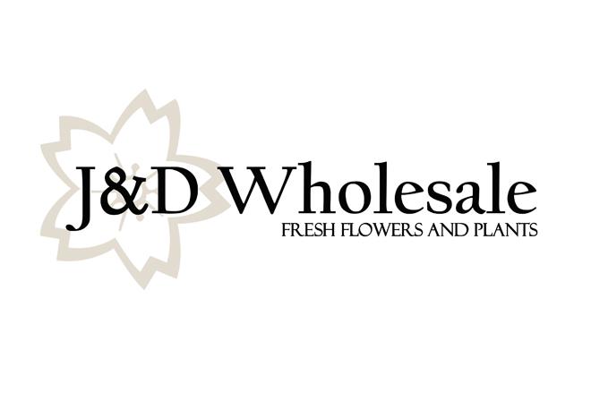 J&D Wholesale