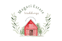 Best Sacramento Wedding Venue | Best Northern California Wedding Venue | Outdoor Wedding Venue | Barn Wedding Venue