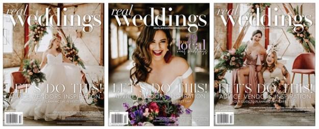 Sacramento Tahoe Wedding Inspiration | Wedding Vendors