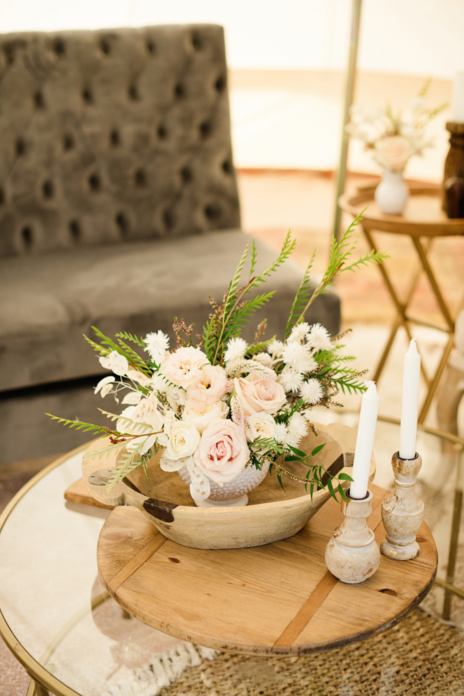 Sacramento Women Supporting Women | Wedding Inspiration | Elegant Rustic Lone Oak Longhorns Styled Shoot Luxury Event Decor Rentals