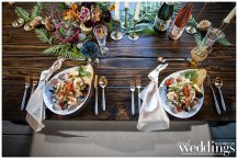 Sato-Studio-Photography-Sacramento-Real-Weddings-Magazine-Totally-Cray-in-Love-Layout-WM-_0015
