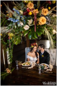 Sato-Studio-Photography-Sacramento-Real-Weddings-Magazine-Totally-Cray-in-Love-Layout-WM-_0016