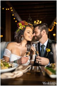 Sato-Studio-Photography-Sacramento-Real-Weddings-Magazine-Totally-Cray-in-Love-Layout-WM-_0018