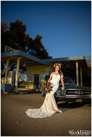 Sato-Studio-Photography-Sacramento-Real-Weddings-Magazine-Totally-Cray-in-Love-Layout-WM-_0020