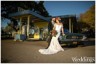Sato-Studio-Photography-Sacramento-Real-Weddings-Magazine-Totally-Cray-in-Love-Layout-WM-_0021