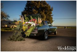 Sato-Studio-Photography-Sacramento-Real-Weddings-Magazine-Totally-Cray-in-Love-Layout-WM-_0025