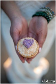 Sato-Studio-Photography-Sacramento-Real-Weddings-Magazine-Totally-Cray-in-Love-Layout-WM-_0031