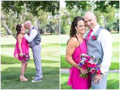 Shoops-Photography-Sacramento-Real-Weddings-Magazine-Lindsey-Brian_0003