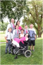 Shoops-Photography-Sacramento-Real-Weddings-Magazine-Lindsey-Brian_0007
