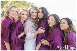 Sweet-Marie-Photography-Sacramento-Real-Weddings-Magazine-Sephanie-Brandon_0001