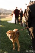 Sweet-Marie-Photography-Sacramento-Real-Weddings-Magazine-Sephanie-Brandon_0008