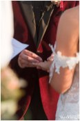 Sweet-Marie-Photography-Sacramento-Real-Weddings-Magazine-Sephanie-Brandon_0009
