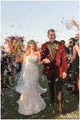 Sweet-Marie-Photography-Sacramento-Real-Weddings-Magazine-Sephanie-Brandon_0010