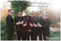 Sweet-Marie-Photography-Sacramento-Real-Weddings-Magazine-Sephanie-Brandon_0011