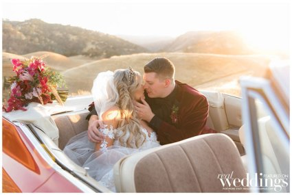 Sweet-Marie-Photography-Sacramento-Real-Weddings-Magazine-Sephanie-Brandon_0017