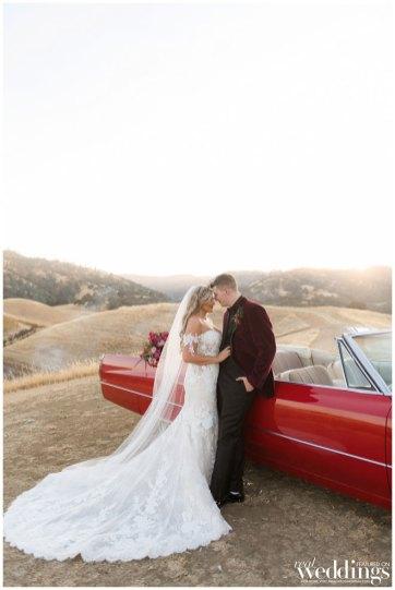 Sweet-Marie-Photography-Sacramento-Real-Weddings-Magazine-Sephanie-Brandon_0018