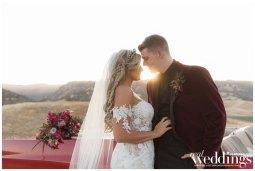 Sweet-Marie-Photography-Sacramento-Real-Weddings-Magazine-Sephanie-Brandon_0019