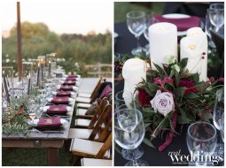 Sweet-Marie-Photography-Sacramento-Real-Weddings-Magazine-Sephanie-Brandon_0024