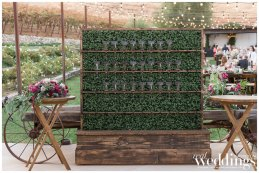 Sweet-Marie-Photography-Sacramento-Real-Weddings-Magazine-Sephanie-Brandon_0028