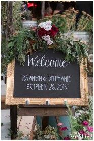 Sweet-Marie-Photography-Sacramento-Real-Weddings-Magazine-Sephanie-Brandon_0030