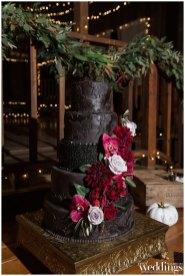 Sweet-Marie-Photography-Sacramento-Real-Weddings-Magazine-Sephanie-Brandon_0032