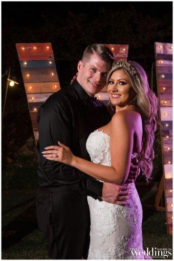 Sweet-Marie-Photography-Sacramento-Real-Weddings-Magazine-Sephanie-Brandon_0035
